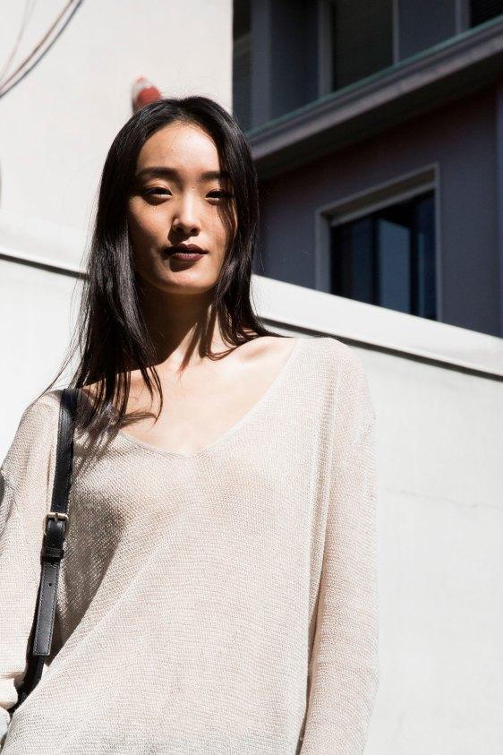 milan-fashion-week-street-style-day-3-september-2015-the-impression-027