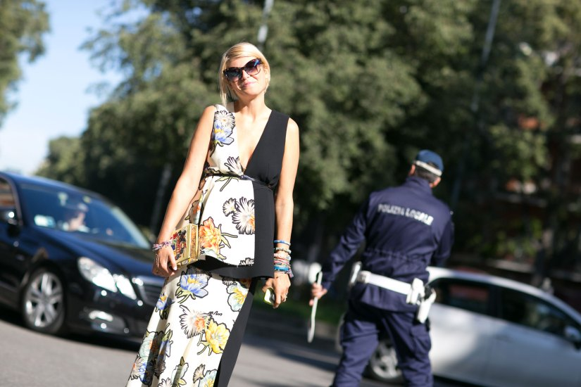 milan-fashion-week-street-style-day-3-september-2015-the-impression-056