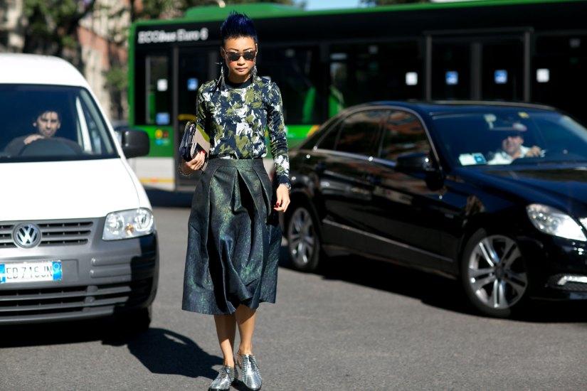 milan-fashion-week-street-style-day-3-september-2015-the-impression-059