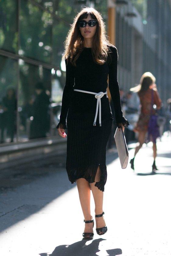 milan-fashion-week-street-style-day-3-september-2015-the-impression-082