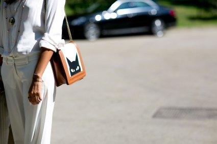 milan-fashion-week-street-style-day-3-september-2015-the-impression-089