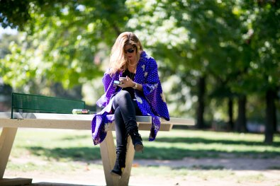 milan-fashion-week-street-style-day-3-september-2015-the-impression-100