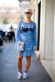 milan-fashion-week-street-style-day-3-september-2015-the-impression-111