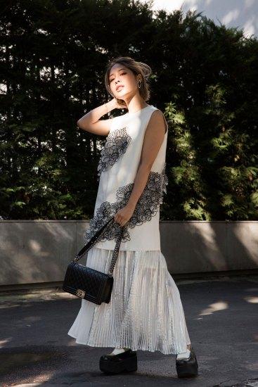 milan-fashion-week-street-style-day-3-september-2015-the-impression-127