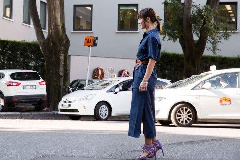 milan-fashion-week-street-style-day-3-september-2015-the-impression-137