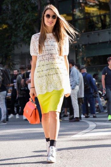 milan-fashion-week-street-style-day-3-september-2015-the-impression-152