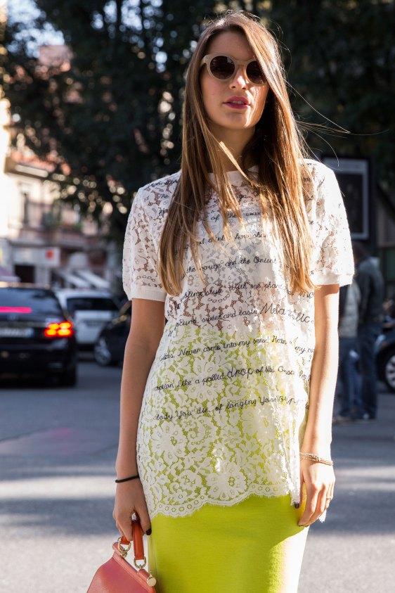 milan-fashion-week-street-style-day-3-september-2015-the-impression-153