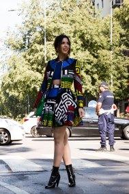 milan-fashion-week-street-style-day-3-september-2015-the-impression-181