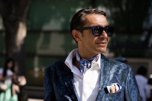 milan-fashion-week-street-style-day-3-september-2015-the-impression-186