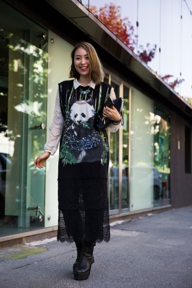 milan-fashion-week-street-style-day-3-september-2015-the-impression-196