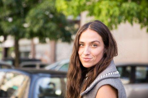 milan-fashion-week-street-style-day-3-september-2015-the-impression-204