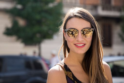 milan-fashion-week-street-style-day-3-september-2015-the-impression-208