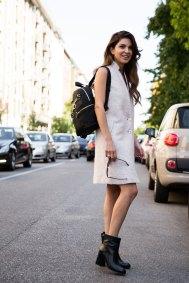 milan-fashion-week-street-style-day-3-september-2015-the-impression-211