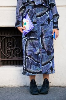 milan-fashion-week-street-style-day-3-september-2015-the-impression-214