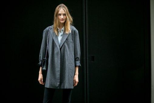 milan-fashion-week-street-style-day-5-september-2015-the-impression-007