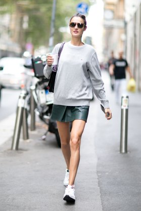 milan-fashion-week-street-style-day-5-september-2015-the-impression-010