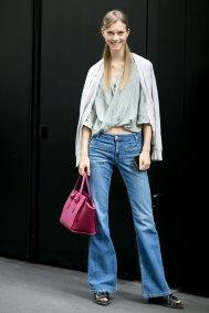 milan-fashion-week-street-style-day-5-september-2015-the-impression-025