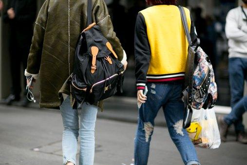 milan-fashion-week-street-style-day-5-september-2015-the-impression-037