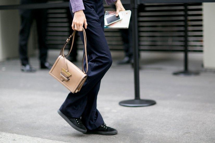 milan-fashion-week-street-style-day-5-september-2015-the-impression-039