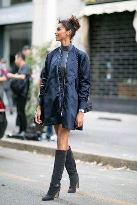 milan-fashion-week-street-style-day-5-september-2015-the-impression-046