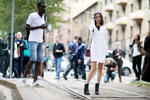 milan-fashion-week-street-style-day-5-september-2015-the-impression-049