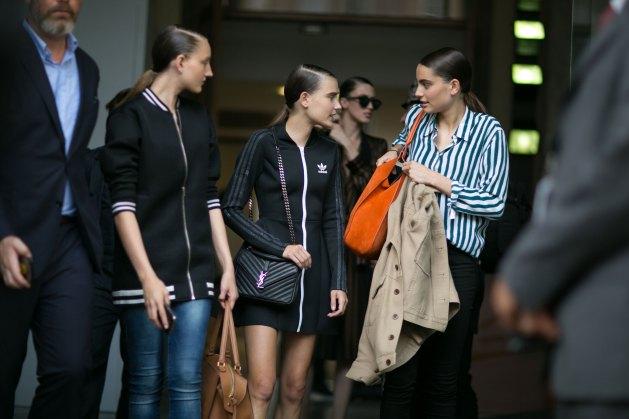 milan-fashion-week-street-style-day-5-september-2015-the-impression-054