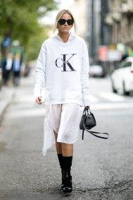 milan-fashion-week-street-style-day-5-september-2015-the-impression-056