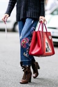 milan-fashion-week-street-style-day-5-september-2015-the-impression-065