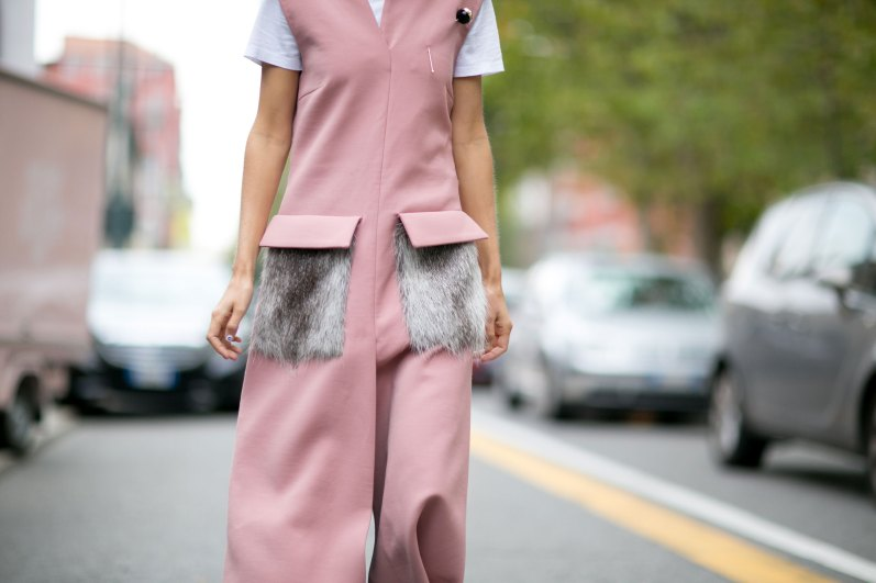 milan-fashion-week-street-style-day-5-september-2015-the-impression-075