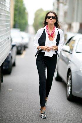 milan-fashion-week-street-style-day-5-september-2015-the-impression-080