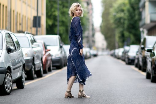 milan-fashion-week-street-style-day-5-september-2015-the-impression-083