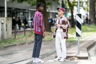 milan-fashion-week-street-style-day-5-september-2015-the-impression-095