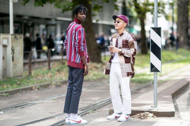 milan-fashion-week-street-style-day-5-september-2015-the-impression-095