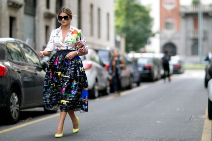 milan-fashion-week-street-style-day-5-september-2015-the-impression-113