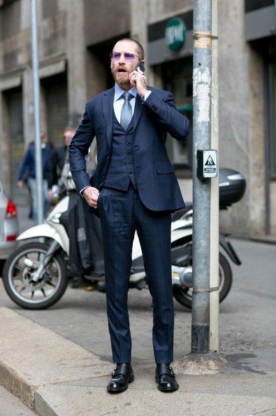 milan-fashion-week-street-style-day-5-september-2015-the-impression-119