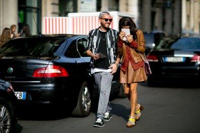 milan-fashion-week-street-style-day-5-september-2015-the-impression-127