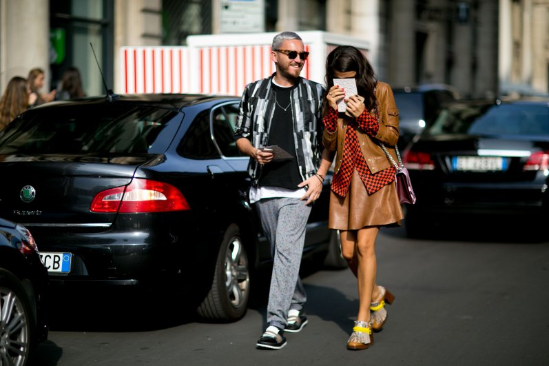 milan-fashion-week-street-style-day-5-september-2015-the-impression-127
