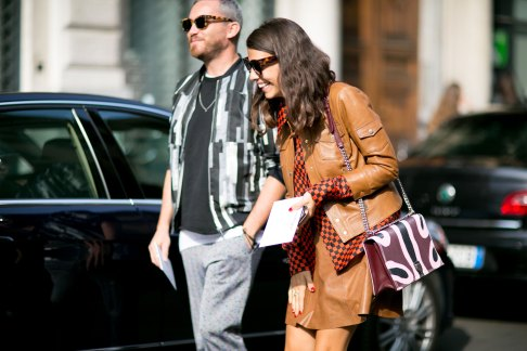 milan-fashion-week-street-style-day-5-september-2015-the-impression-128