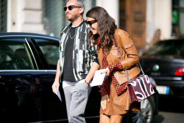 milan-fashion-week-street-style-day-5-september-2015-the-impression-128