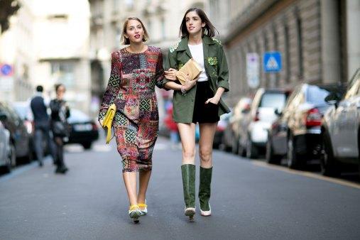 milan-fashion-week-street-style-day-5-september-2015-the-impression-130