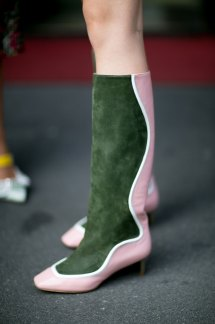 milan-fashion-week-street-style-day-5-september-2015-the-impression-136