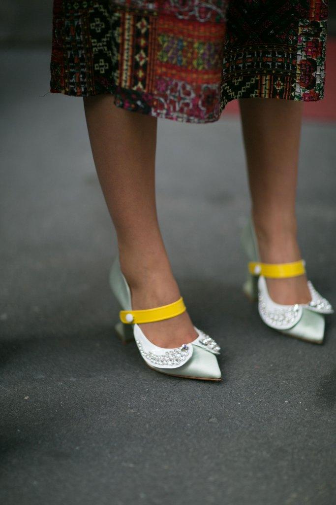 milan-fashion-week-street-style-day-5-september-2015-the-impression-137