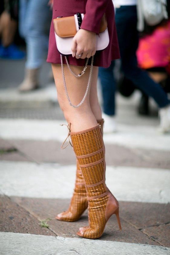 milan-fashion-week-street-style-day-5-september-2015-the-impression-138