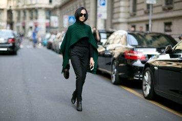 milan-fashion-week-street-style-day-5-september-2015-the-impression-145