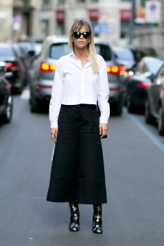 milan-fashion-week-street-style-day-5-september-2015-the-impression-146