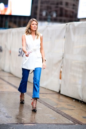 new-street-style-day-spring-2016-the-impression-30