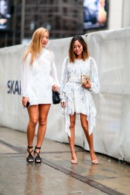 new-street-style-day-spring-2016-the-impression-33