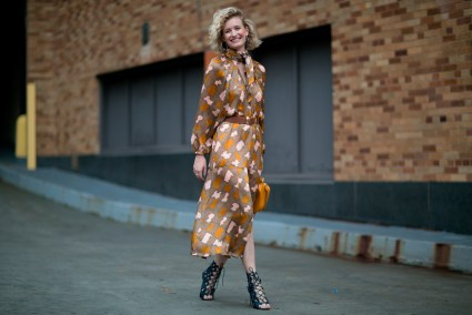 new-street-style-day-spring-2016-the-impression-61