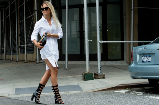 new-york-street-style-day-3-spring-2016-ads-the-impression-006