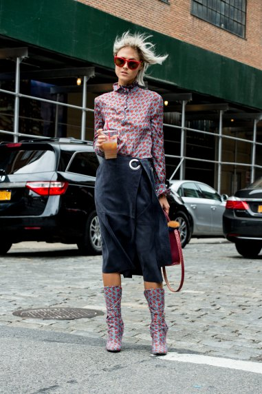 new-york-street-style-day-3-spring-2016-ads-the-impression-030